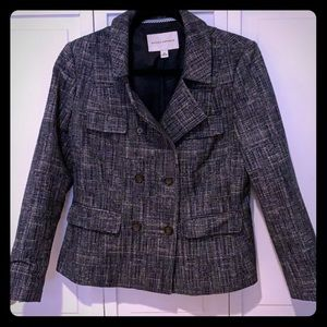 Banana Republic jacket /  blazer (10)